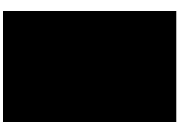 Ansicht Fotorahmen Traumurlaub als Wandtattoo
