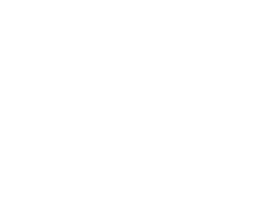 Wandtattoo die kleinen dinge spruch von for Wandfolie transparent