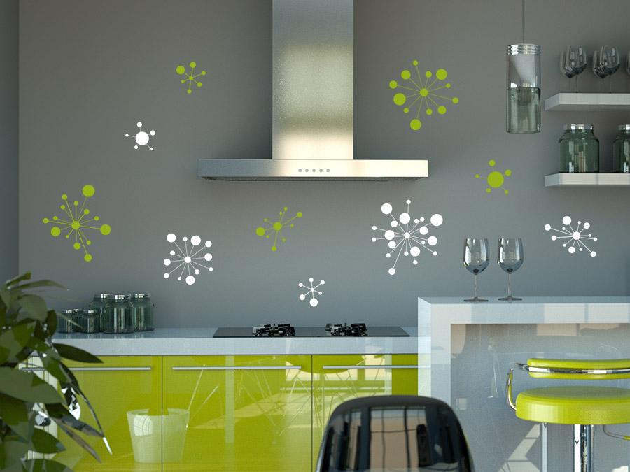 Wand Streichen Zweifarbig wandgestaltung wohnzimmer zweifarbig goetics com inspiration
