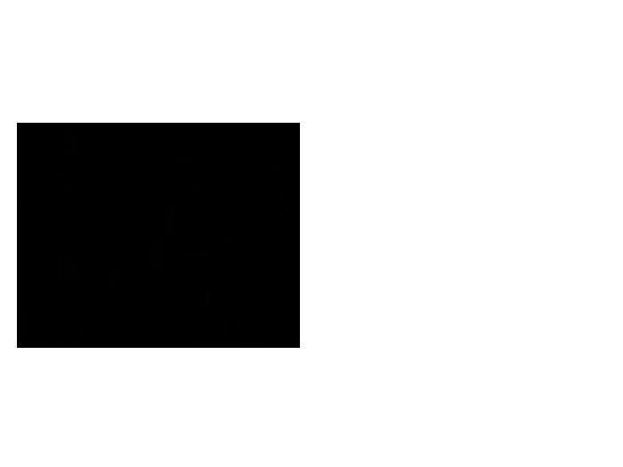 Ansicht Set Grafische Ornamente als Wandtattoo