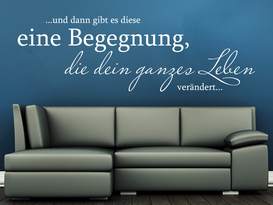 wandschablonen gartenzaun101. Black Bedroom Furniture Sets. Home Design Ideas