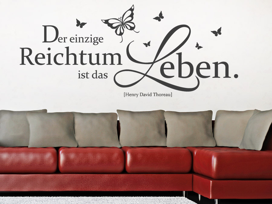 weihnachten zuhause zitate w nsche f r geburtstag. Black Bedroom Furniture Sets. Home Design Ideas