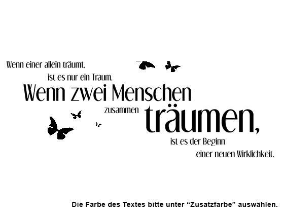 erotische tattoos berlin bbw
