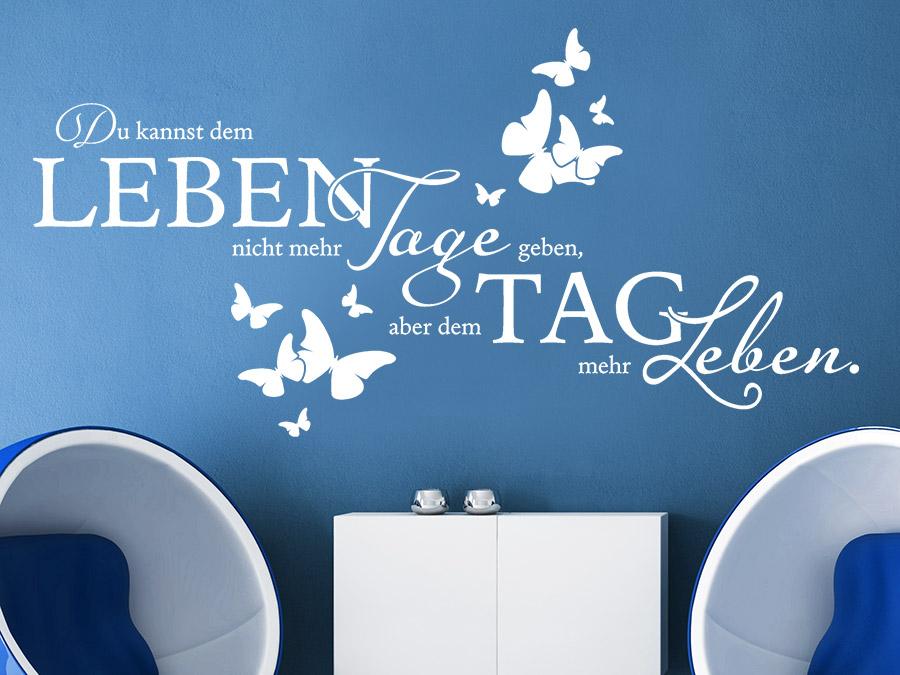 Schlafzimmer gestalten farben