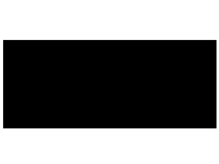 Ansicht Carpe Noctem mit Fledermäusen als Wandtattoo