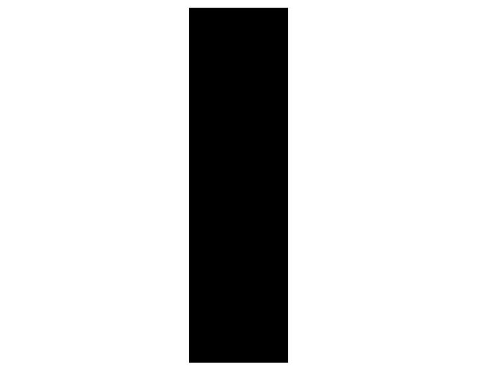 Ansicht Banner Kaffeesorten als Wandtattoo