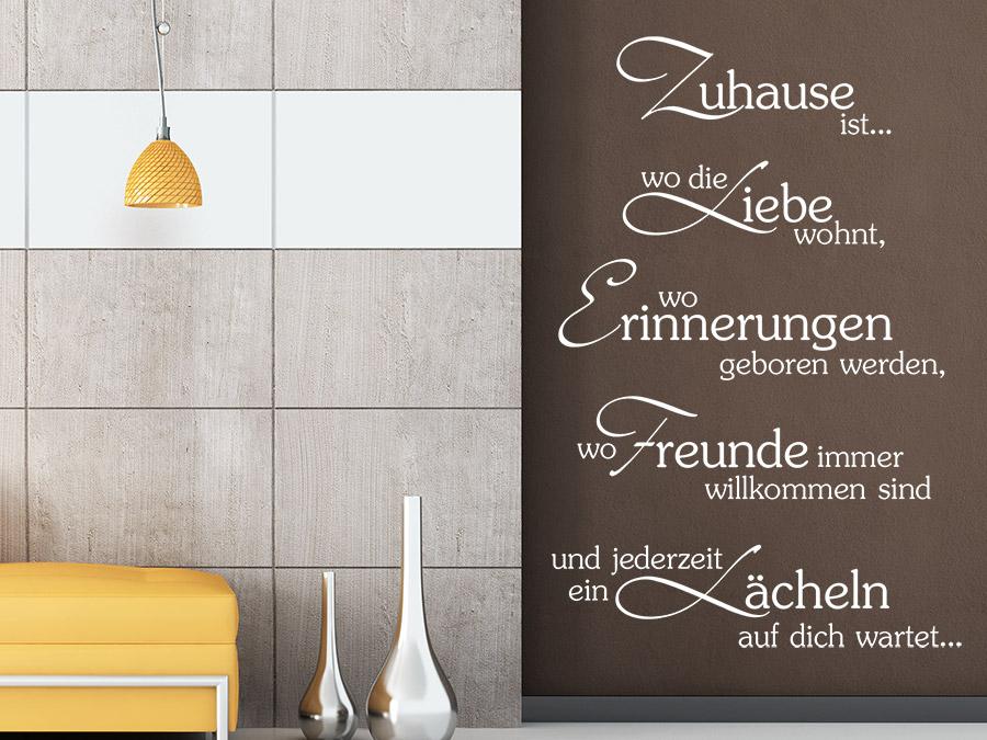 Küche 2 Zeilen mit tolle design für ihr haus ideen