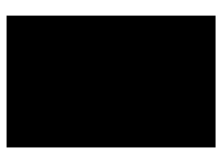 Ansicht Schutzengel Bär mit Wunschname als Wandtattoo
