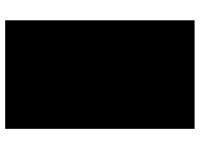 Ansicht Uhr Familienzeit mit Fotorahmen als Wandtattoo