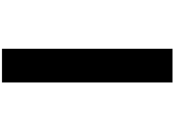 Ansicht Barockes Ornament als Wandtattoo
