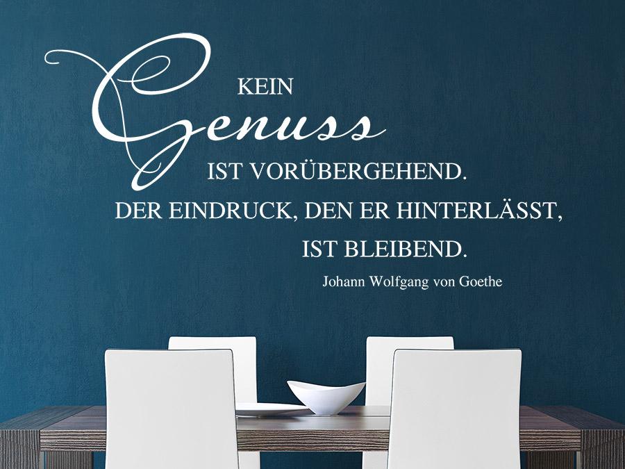 Image Result For Johann Wolfgang Von Goethe Zitate Essen