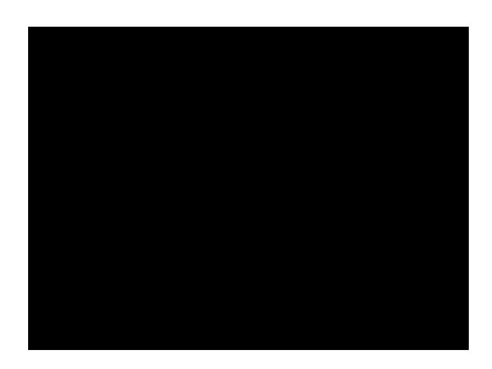 Ansicht GameCenter mit Wunschname als Wandtattoo