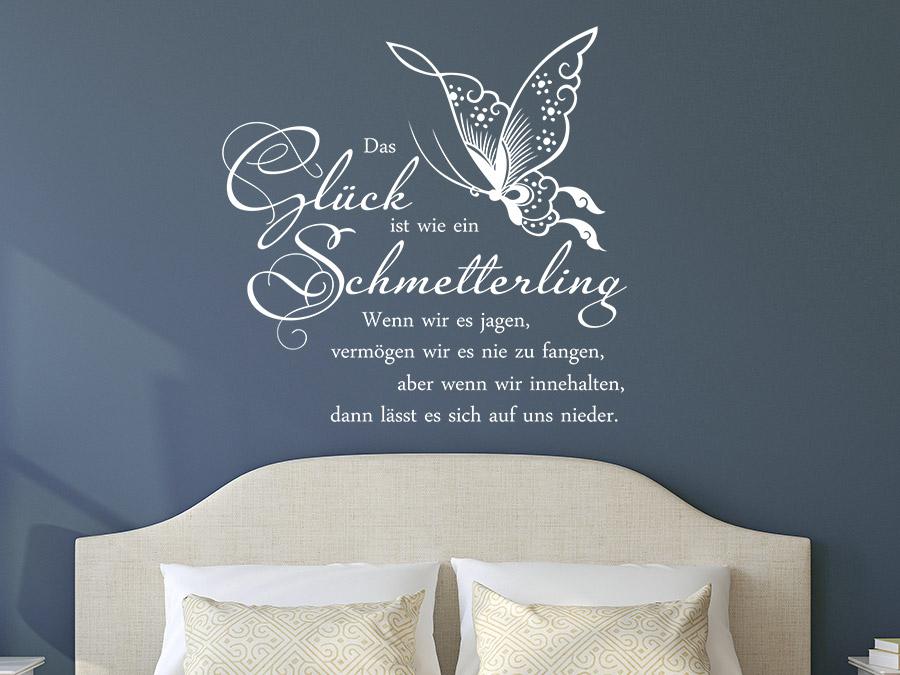 Große Bilder Für Wohnzimmer ist nett ideen für ihr haus design ideen
