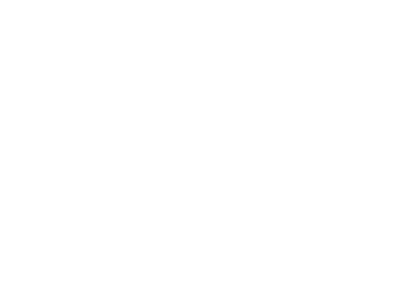 Wandtattoo Mai Tai Rezept