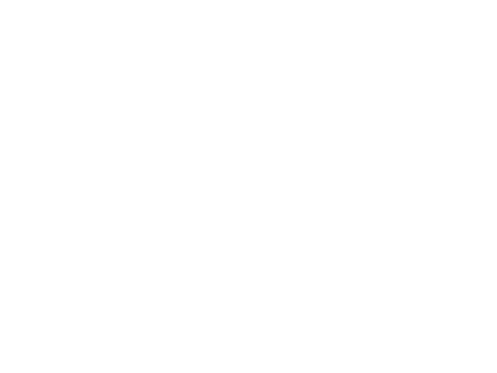 Wandtattoo Tequila Sunrise Rezept