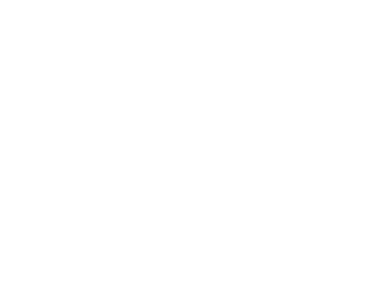 Wandtattoo Margarita Rezept