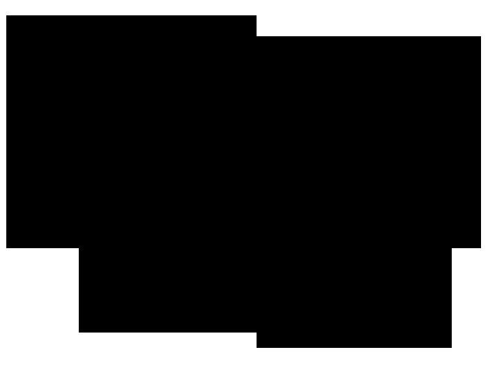Ansicht Mojito als Wandtattoo