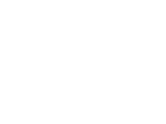 Wandtattoo White Russian Rezept