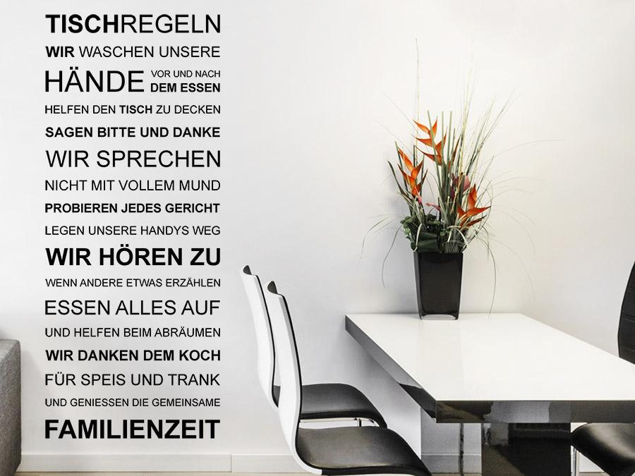 hd wallpapers wohnzimmer koch fut.eiftcom.press, Wohnzimmer