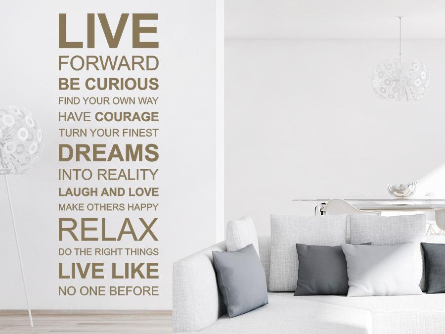 katzenklo im wohnzimmer. Black Bedroom Furniture Sets. Home Design Ideas