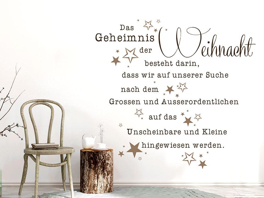 Image Result For Zitate Kurz Weihnachten