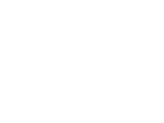 Wandtattoo Eule mit Weihnachtsmütze | WANDTATTOO.DE
