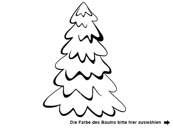 Kugel Für Tannenbaum.Wandtattoo Tannenbaum Mit Kugeln Und Sternen Wandtattoo De