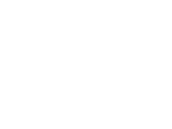 smile sprüche Wandtattoo A smile is the prettiest thing | WANDTATTOO.DE smile sprüche