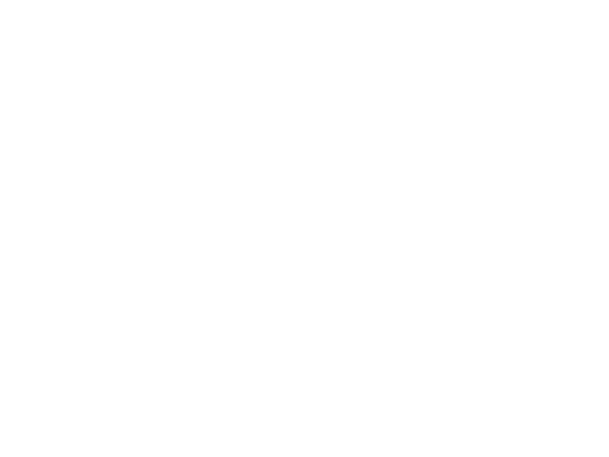 free vögeln