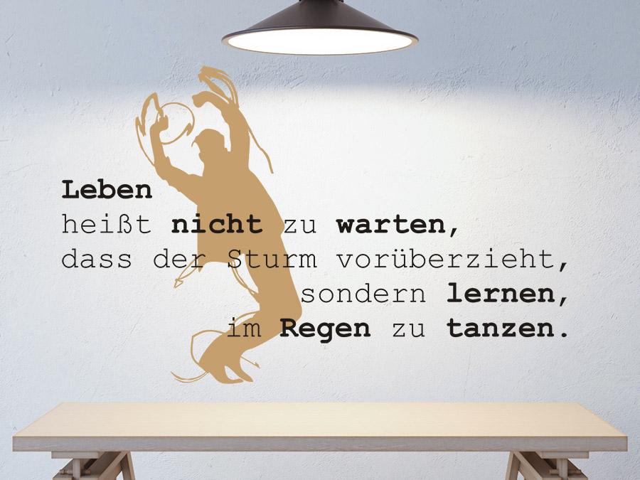 Großzügig Schwarz Weiß Leben Neutral Zeitgenössisch - Der Schaltplan ...