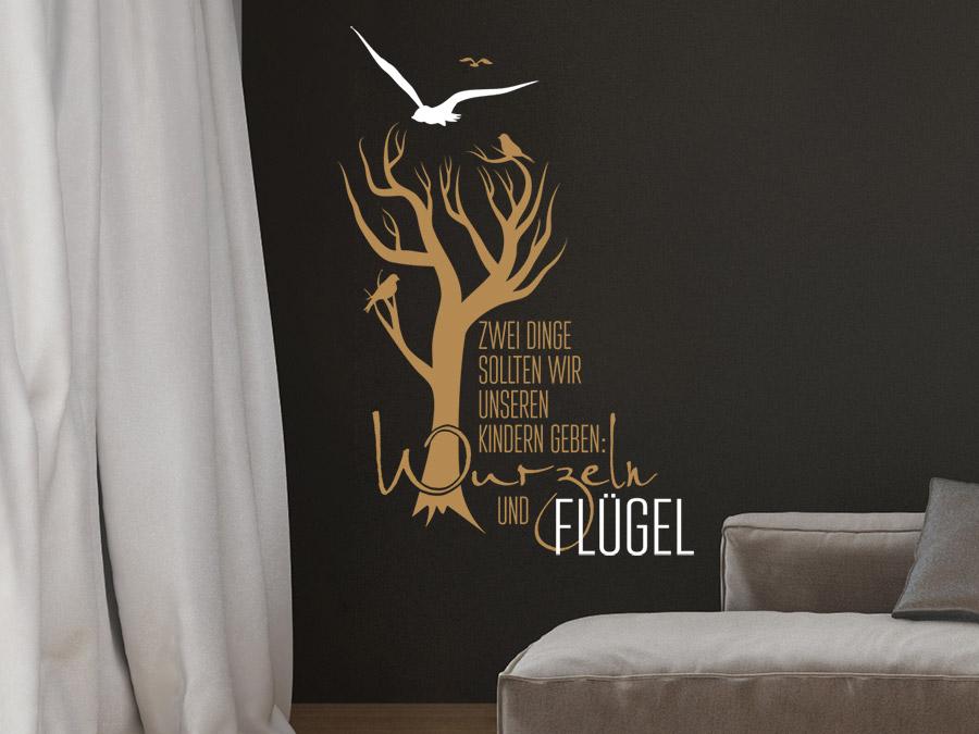 pin spr che lebensweisheiten und zitate findest du auch. Black Bedroom Furniture Sets. Home Design Ideas