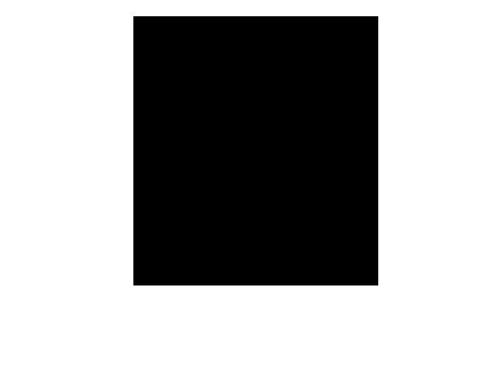 Ansicht Baum mit Eule und Vogelfamilie als Wandtattoo
