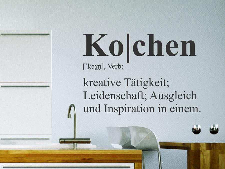 Küche Höhe mit tolle design für ihr haus design ideen
