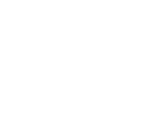 Wellness sprüche gutschein  Wandtattoo Wellness Definition Entspannung | WANDTATTOO.DE