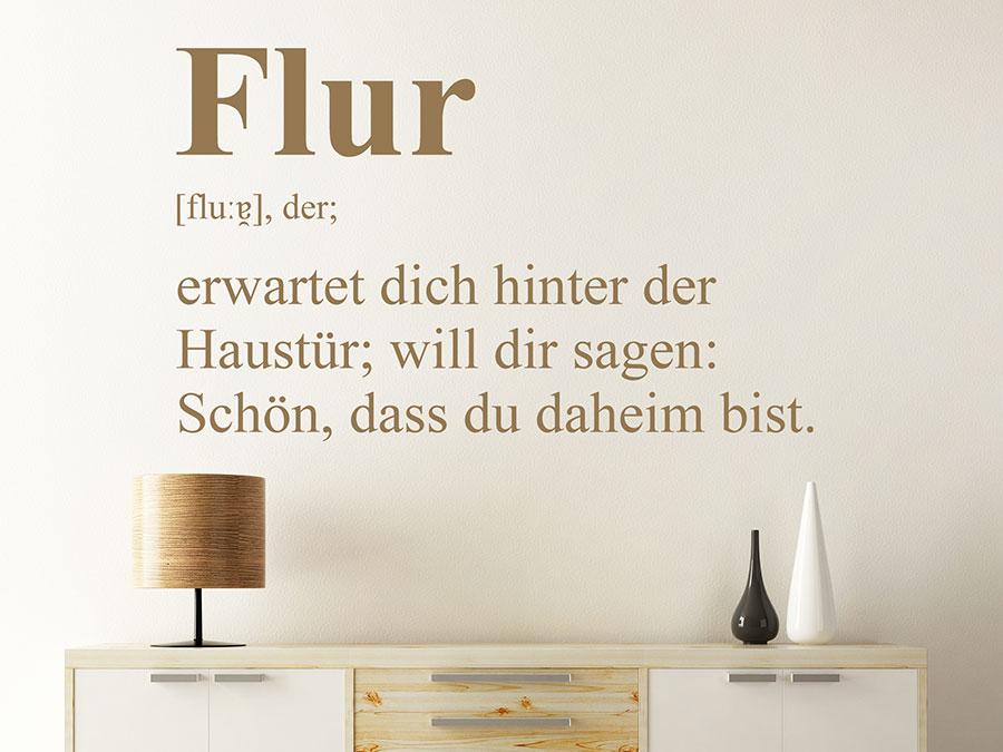 Wandtattoo flur definition eingangsbereich wandtattoo de - Wandtattoo flur ...