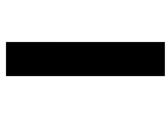 Schnörkelschrift