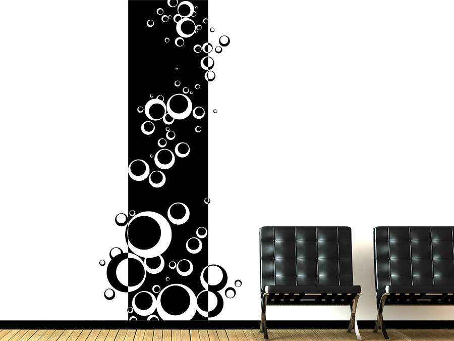 treppenstufen bekleben mit wandtattoos. Black Bedroom Furniture Sets. Home Design Ideas