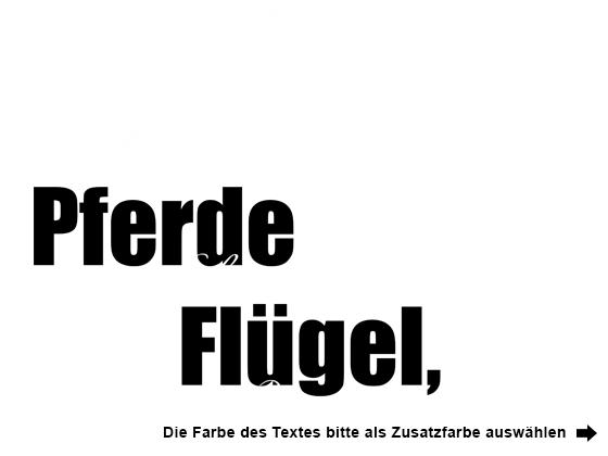 Beste Pferdetrainer Lebenslauf Fotos - Entry Level Resume Vorlagen ...