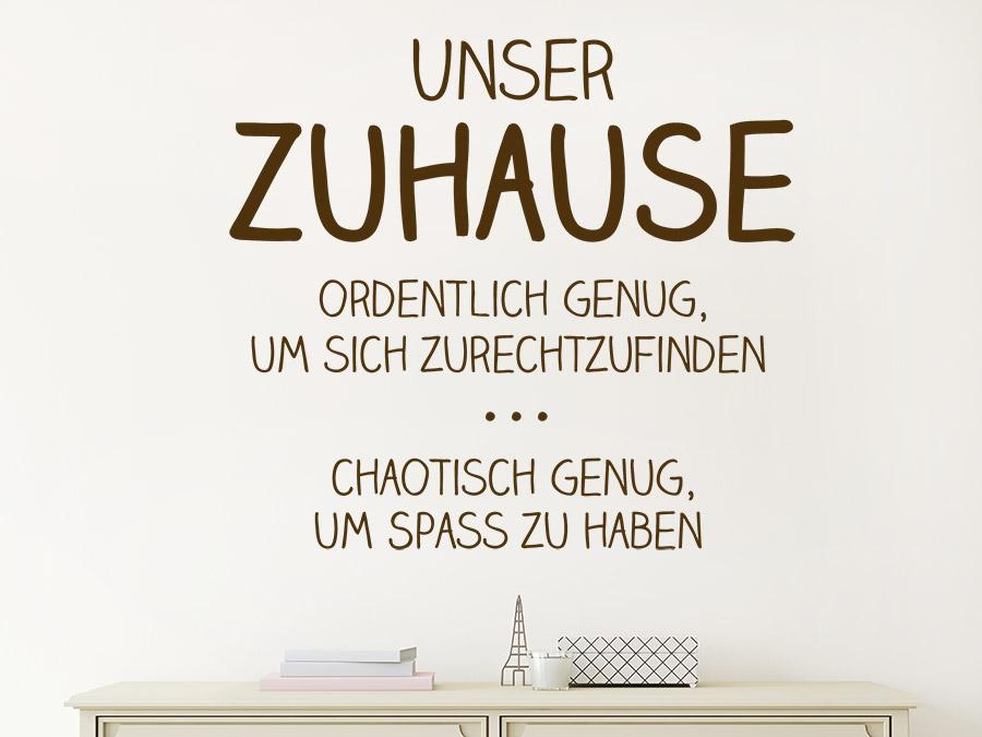 Zuhause im glück kein schlafzimmer ~ Zuhause im Glück» stark wie ...