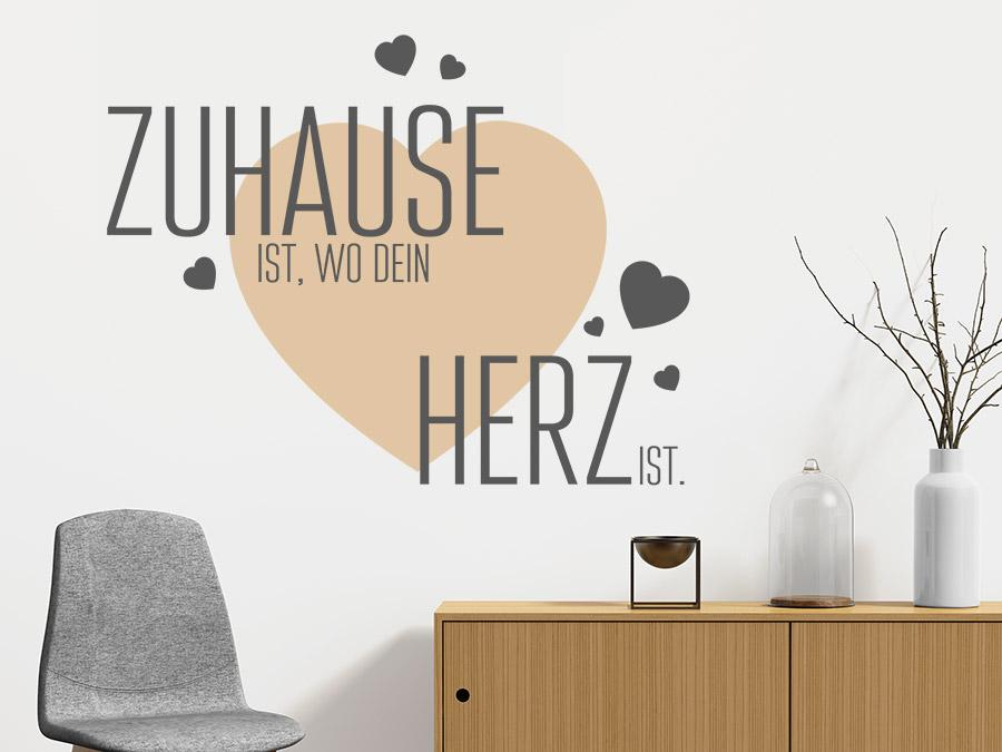 Spruche Babyzimmer ~ Beste Inspirations-innenarchitektur Babyzimmer Im Wohnzimmer