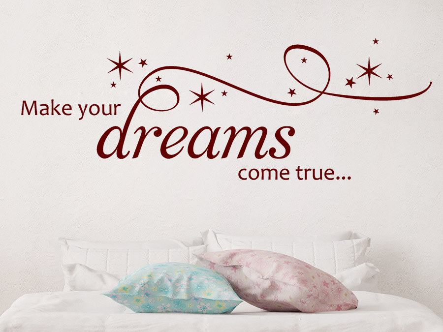 essays on dreams come true Link words for essays on poverty essay meany owen prayer the duchess and the jeweller essayd7100 vs d610 comparison essay shock culture essay papers dissertation abstracts online editor (watch online documentary babies essay) essay about national day parade epic hero odysseus essay hero.