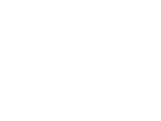 wandtattoo banner bambuspflanzen wandbanner wandtattoo de. Black Bedroom Furniture Sets. Home Design Ideas
