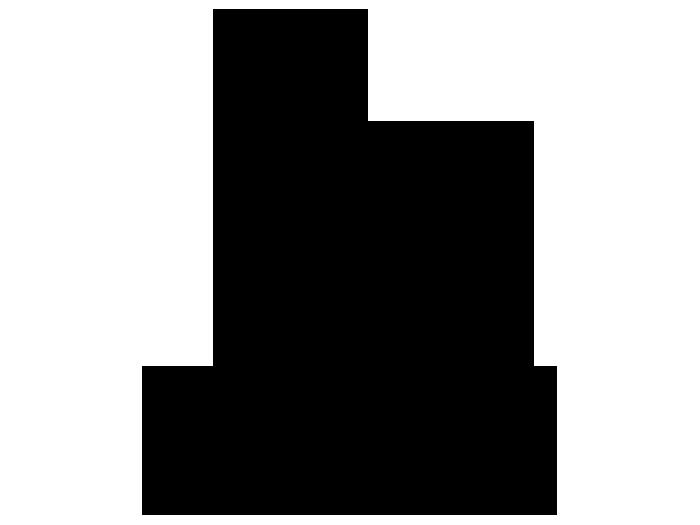 Benutzerdefinierter Name Liebe Herz Einhorn Wandtattoo Personalisiert  WS-50988