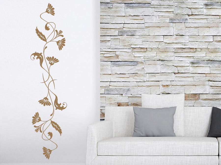 pflanzen wohnzimmer raumklima gardinen stores f r. Black Bedroom Furniture Sets. Home Design Ideas