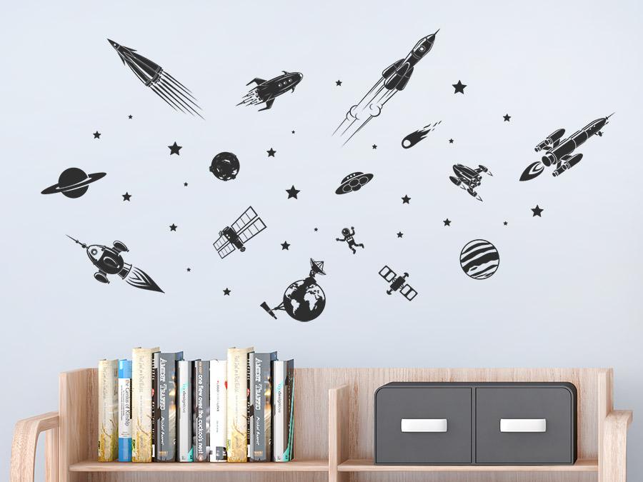 jugendzimmer einrichten star wars verschiedene ideen f r die raumgestaltung. Black Bedroom Furniture Sets. Home Design Ideas