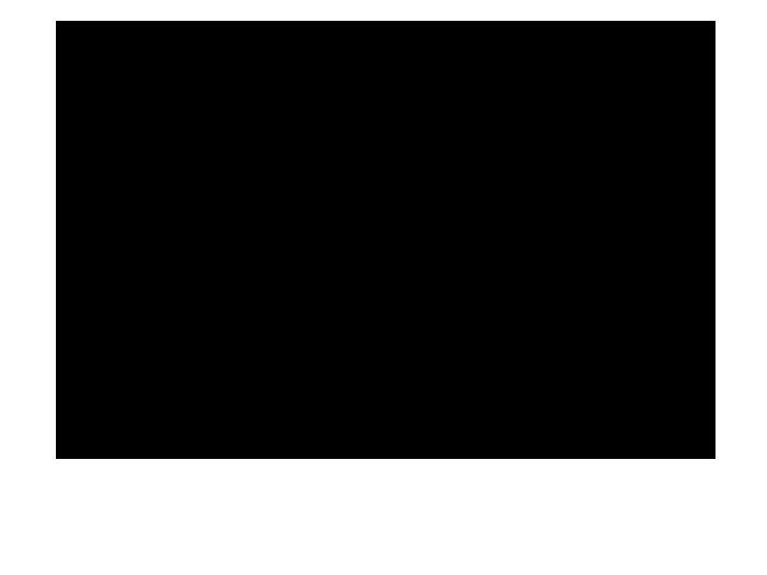 Ansicht Sternenbaum als Wandtattoo