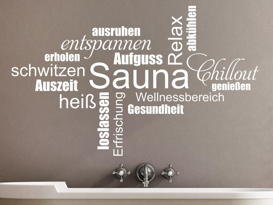 spruche zur entspannung yoga in mnchen als weg zum selbst. Black Bedroom Furniture Sets. Home Design Ideas