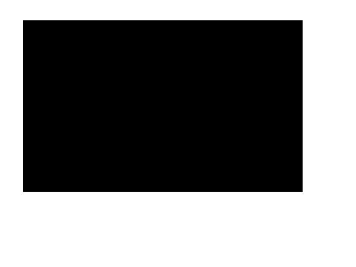 Ansicht Schmetterlingsbaum mit Wunschname als Wandtattoo