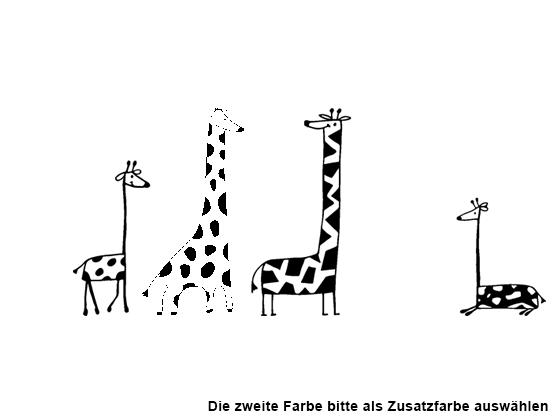 lustige giraffen bilder kostenlos