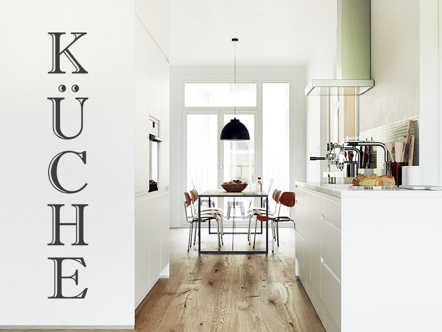 Ziemlich Küche Und Bad Design Commack Galerie - Küchen Design Ideen ...